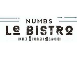 Numbs Le Bistrò-www.numbslebistro.com