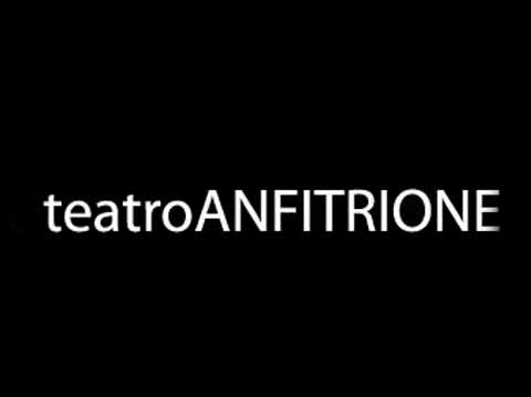 Teatro Anfitrione-www.teatroanfitrione.it