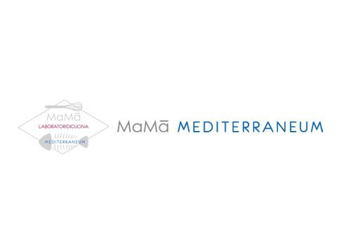 MaMà Mediterraneum-www.mamamediterraneum.it