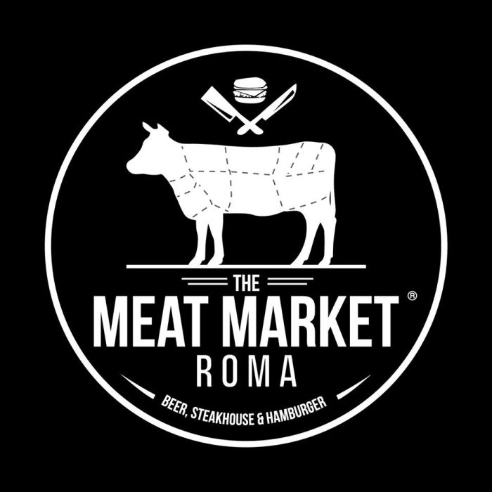 The Meat Market-