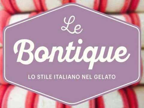 Le Bontique al Tuscolano-www.gelaterialebontique.it