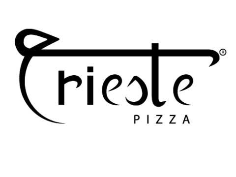 Trieste Pizza-www.trieste.pizza
