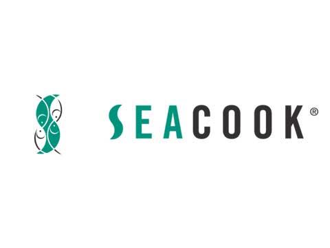 SeaCook-www.seacook.it