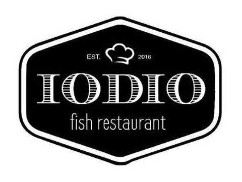 Iodio-www.iodioroma.it