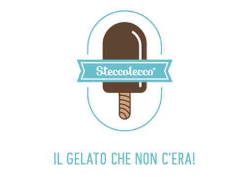 Steccolecco-www.steccolecco.com