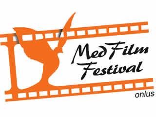 Medfilm Festival-www.medfilmfestival.org