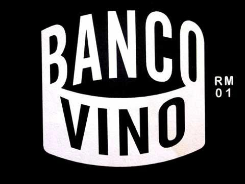 Bancovino-www.bancovino.com