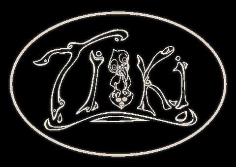 Tiki bar-www.tikibar.it