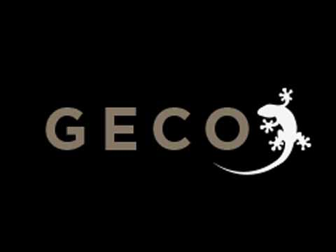 Geco-www.ristorantegeco.it