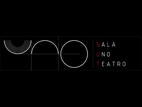 Sala Uno-www.salaunoteatro.com