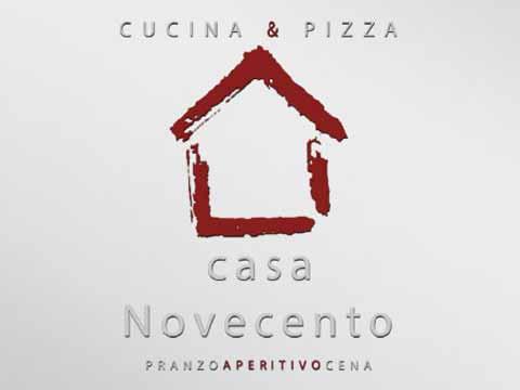 Casa Novecento-www.casanovecento.it