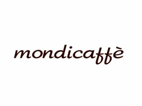 Mondicoffè-www.mondicoffeetrade.com