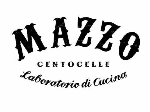 Mazzo-thefooders.wordpress.com/mazzo