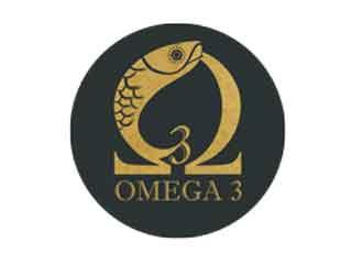 Omega 3 Friggitoria-www.friggitoriaomega3.com