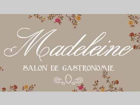 Madeleine-www.madeleinerome.com