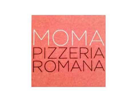 Moma pizzeria romana-www.momapizzeriaromana.it