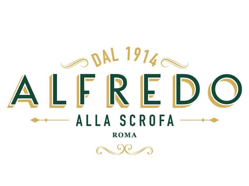 Alfredo alla Scrofa-www.alfredoallascrofa.com
