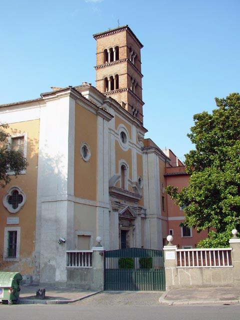 http://www.info.roma.it/foto/schede/medie/485_775.jpg