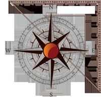 Homepage: Trova punti di interessi nelle vicinanze